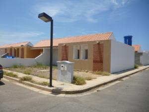 Casa En Ventaen Punto Fijo, Puerta Maraven, Venezuela, VE RAH: 17-13259