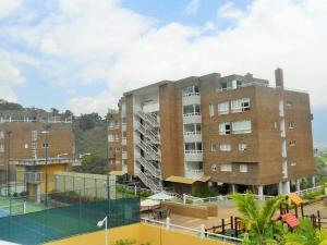 Apartamento En Ventaen Caracas, Los Naranjos Del Cafetal, Venezuela, VE RAH: 17-11964