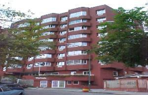 Apartamento En Alquileren Caracas, El Rosal, Venezuela, VE RAH: 17-13273