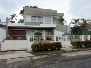 Casa En Ventaen Valencia, Trigal Centro, Venezuela, VE RAH: 17-13279