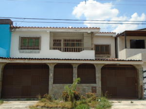 Casa En Ventaen Municipio Naguanagua, Las Quintas, Venezuela, VE RAH: 17-13486
