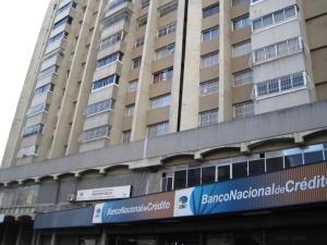 Apartamento En Ventaen Caracas, Los Ruices, Venezuela, VE RAH: 17-13284
