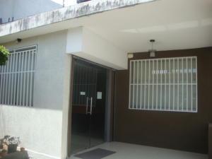 Consultorio Medico  En Alquileren Barquisimeto, Parroquia Catedral, Venezuela, VE RAH: 17-13589