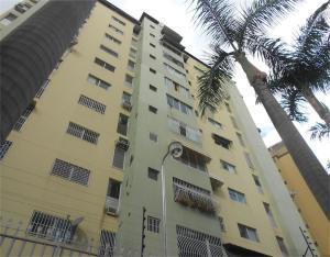 Apartamento En Ventaen Caracas, Macaracuay, Venezuela, VE RAH: 17-13285