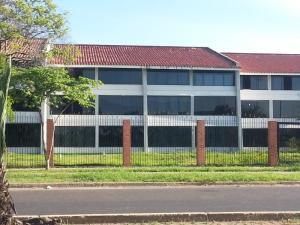 Apartamento En Ventaen Lecheria, Complejo Turistico El Morro, Venezuela, VE RAH: 17-13293