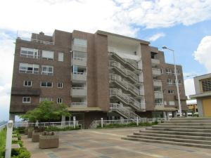 Apartamento En Ventaen Caracas, Los Naranjos Del Cafetal, Venezuela, VE RAH: 17-13290