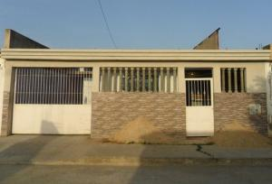 Casa En Ventaen Cagua, La Ciudadela, Venezuela, VE RAH: 17-13320