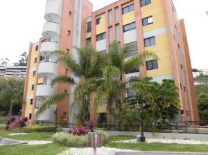 Apartamento En Ventaen Caracas, La Boyera, Venezuela, VE RAH: 17-13297