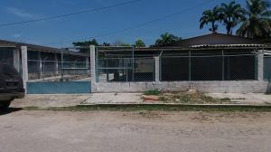 Casa En Ventaen Ocumare De La Costa, El Playon, Venezuela, VE RAH: 17-13296