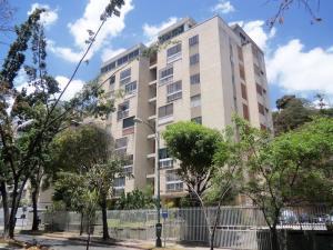 Apartamento En Ventaen Caracas, Caurimare, Venezuela, VE RAH: 17-13302