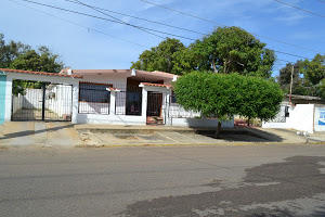 Casa En Ventaen Maracaibo, Monte Bello, Venezuela, VE RAH: 17-13301