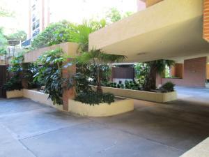 Apartamento En Venta En Caracas - Santa Fe Sur Código FLEX: 17-13329 No.1