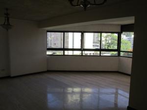 Apartamento En Venta En Caracas - Santa Fe Sur Código FLEX: 17-13329 No.3