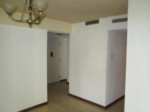 Apartamento En Venta En Caracas - Santa Fe Sur Código FLEX: 17-13329 No.4