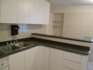 Apartamento En Venta En Caracas - Santa Fe Sur Código FLEX: 17-13329 No.7