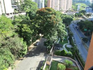 Apartamento En Venta En Caracas - Santa Fe Sur Código FLEX: 17-13329 No.8