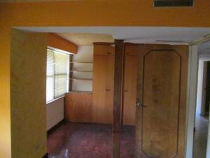 Apartamento En Venta En Caracas - Santa Fe Sur Código FLEX: 17-13329 No.10