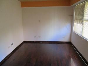 Apartamento En Venta En Caracas - Santa Fe Sur Código FLEX: 17-13329 No.11