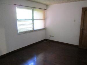 Apartamento En Venta En Caracas - Santa Fe Sur Código FLEX: 17-13329 No.12