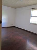 Apartamento En Venta En Caracas - Santa Fe Sur Código FLEX: 17-13329 No.15