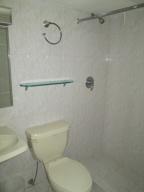 Apartamento En Venta En Caracas - Santa Fe Sur Código FLEX: 17-13329 No.17