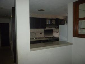 Apartamento En Ventaen Maracaibo, Pomona, Venezuela, VE RAH: 17-13326