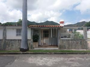 Casa En Ventaen Municipio San Diego, La Esmeralda, Venezuela, VE RAH: 17-13477