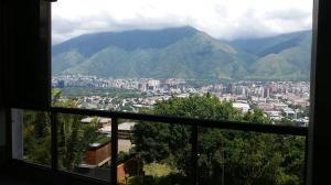 Apartamento En Ventaen Caracas, El Cafetal, Venezuela, VE RAH: 17-13723