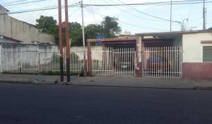 Casa En Ventaen Maracay, San Jose, Venezuela, VE RAH: 17-13330