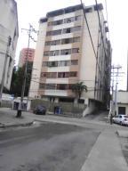 Apartamento En Ventaen Valencia, Parroquia San Jose, Venezuela, VE RAH: 17-13333