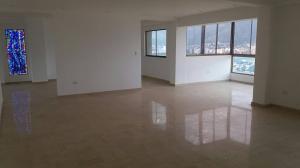 Apartamento En Ventaen Caracas, El Cafetal, Venezuela, VE RAH: 17-14559