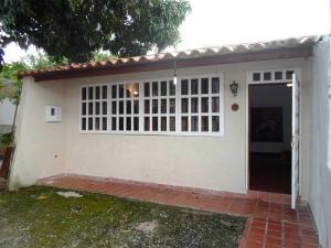 Casa En Ventaen Margarita, La Asuncion, Venezuela, VE RAH: 17-13363