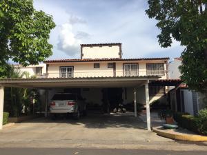 Casa En Ventaen Lecheria, Casa Botes B, Venezuela, VE RAH: 17-13338