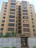 Apartamento En Ventaen Maracaibo, Paraiso, Venezuela, VE RAH: 17-13339