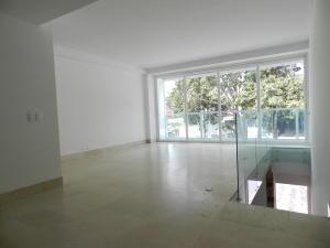 Apartamento En Venta En Caracas - Altamira Código FLEX: 16-6296 No.8