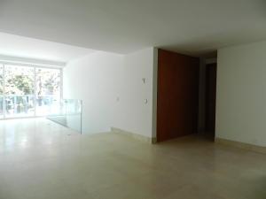 Apartamento En Venta En Caracas - Altamira Código FLEX: 16-6296 No.9