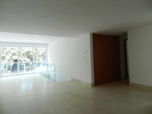 Apartamento En Venta En Caracas - Altamira Código FLEX: 16-6296 No.10