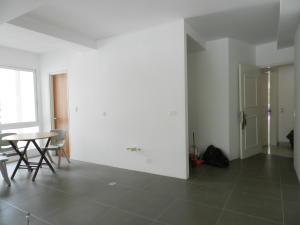 Apartamento En Venta En Caracas - Altamira Código FLEX: 16-6296 No.13