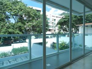 Apartamento En Venta En Caracas - Altamira Código FLEX: 16-6296 No.11