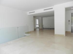 Apartamento En Venta En Caracas - Altamira Código FLEX: 16-6296 No.12