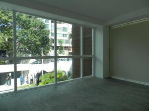 Apartamento En Venta En Caracas - Altamira Código FLEX: 16-6296 No.16