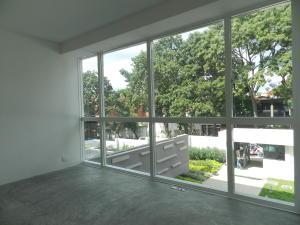 Apartamento En Venta En Caracas - Altamira Código FLEX: 16-6296 No.15