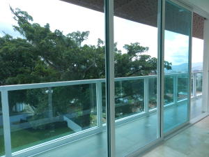 En Venta En Caracas - Altamira Código FLEX: 17-13340 No.11