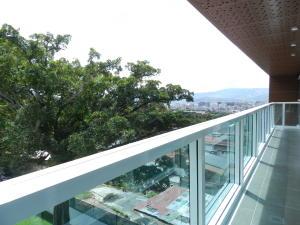 En Venta En Caracas - Altamira Código FLEX: 17-13340 No.12