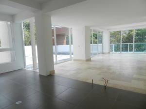 En Venta En Caracas - Altamira Código FLEX: 17-13340 No.13