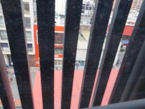 Local Comercial En Venta En Caracas - Sabana Grande Código FLEX: 17-13342 No.17