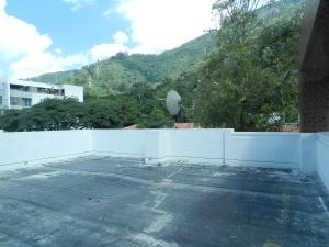 En Venta En Caracas - Altamira Código FLEX: 17-13340 No.15