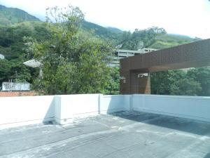 En Venta En Caracas - Altamira Código FLEX: 17-13340 No.16