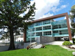 Apartamento En Venta En Caracas - Altamira Código FLEX: 16-6296 No.0