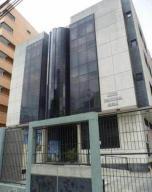 Oficina En Ventaen Maracay, La Arboleda, Venezuela, VE RAH: 17-13353